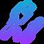 intergration icon