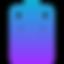 schema marup icon
