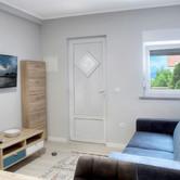 Apartment 4 Living & TV.jpg