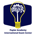 Poplar Academy International Exam Centre