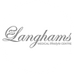Langhams Medical logo.png