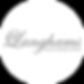 Langhams Medical logo.png