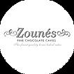 Zouné's_Fine_Chocolate_Cakes_logo.png