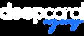 DC logo new white.png