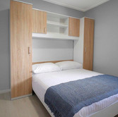 Apartment 4 Bedroom.jpg