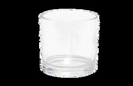 small cylinder vases for furniture rental