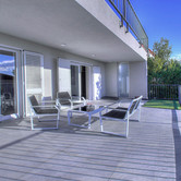 Terrace_big.jpg