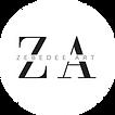 Zebedee art Logo.png