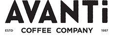 Avanti-Logo.jpg
