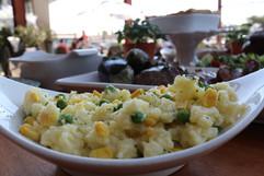 Potato salad at Carmella's.JPG