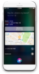 phone | Empyr Local