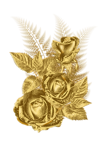 golden_flower_by_roula33_d4wiso5-pre.png