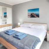 Apartment 3 Bedroom & TV.jpg