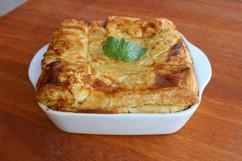 Pie at Carmella's.JPG