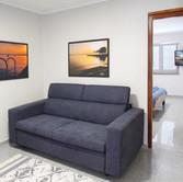 Apartment 3 Living.jpg