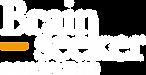 Brainseeker_Logo_Color_Inverted_Zeichenf