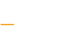Brainseeker_Logo_Color_Inverted_Zeichenf