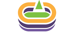 EVAGUIDE_Logo_vertical_website_white.png