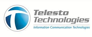 telesto_logo_blue.png