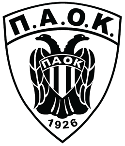 PAOK FC - end-user for the EVAGUIDE demonstrations