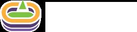 EVAGUIDE_Logo