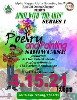 April w Arts Series-002
