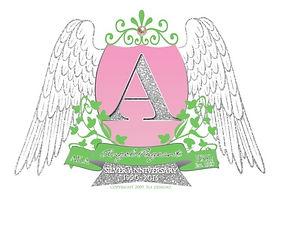 Silver Anniversary Logo