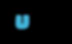 TU_Delft_logo_RGB.png