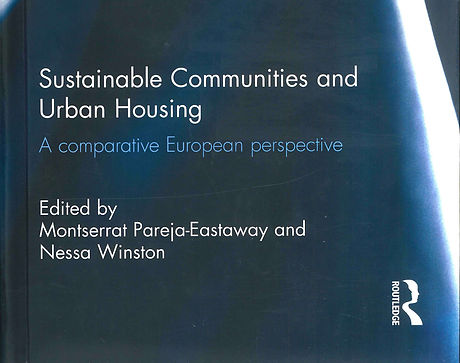 Sustainable Housing Cover.jpg