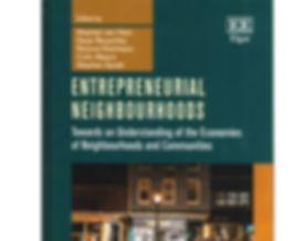 EEP Book Cover V2.jpg