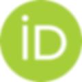 Logo ORCID.png