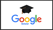 Logo Scholar.png