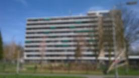Bruishuis.jpg