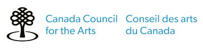 Canada-Council-400.png