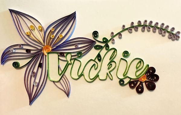 name-vickie2.jpg
