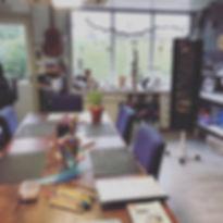 workshop tafel.jpg