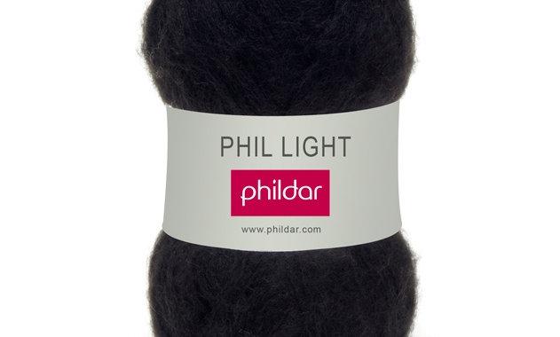 0067 Noir | Phil Light
