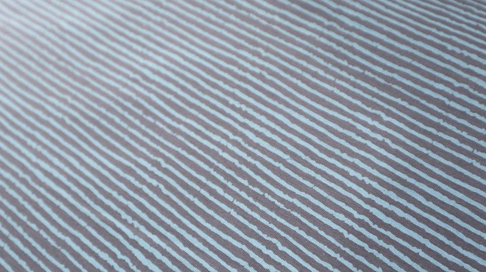 Wiebel stripes