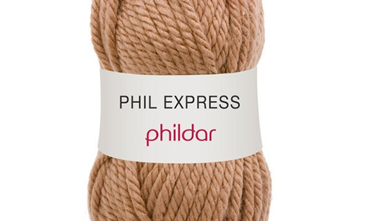 0003 Camel | Phil Express