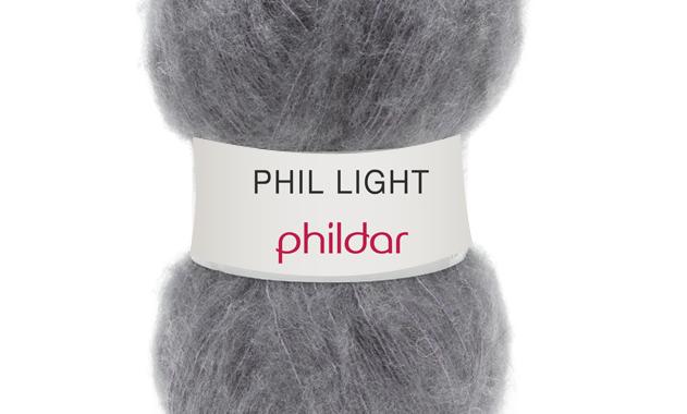 0007 Souris | Phil Light