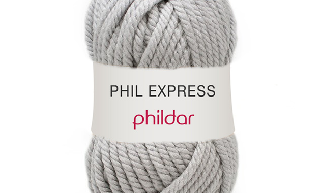 0014 Givre | Phil Express