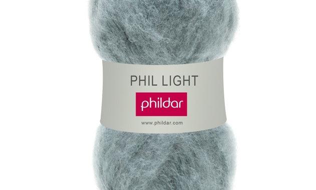 0014 Mercure | Phil Light