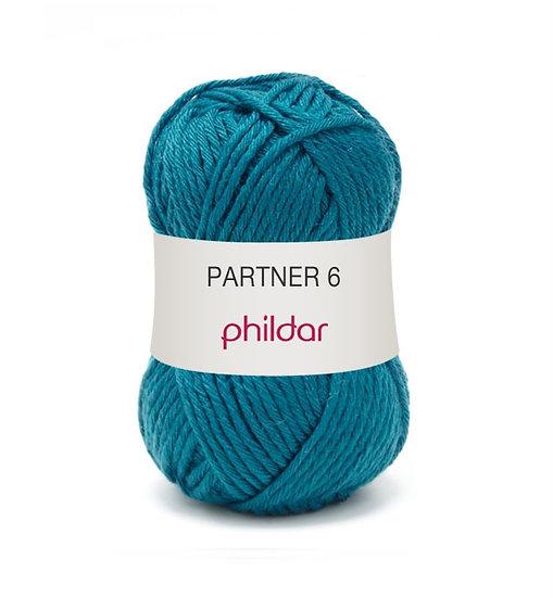 0042 Canard   Partner 6