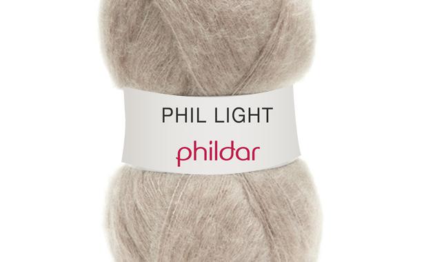 0006 Poivre | Phil Light