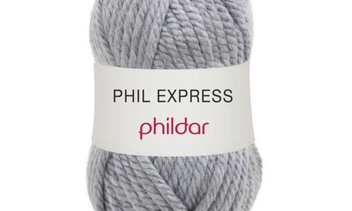 0011 Jean | Phil Express