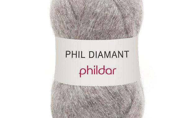0001 Argent | Phil Diamant
