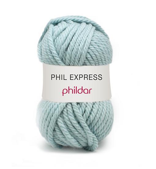 0013 Glacon | Phil Express