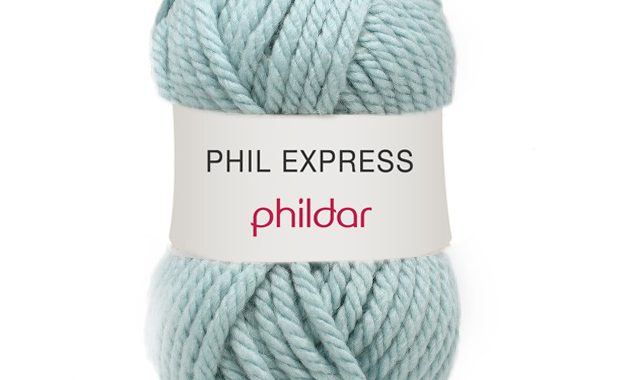 0013 Glacon   Phil Express