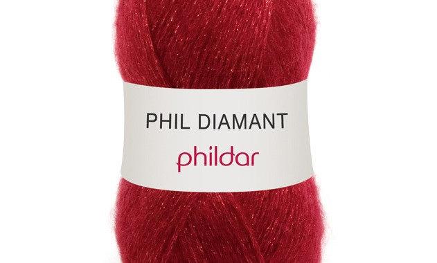 0005 Rubis | Phil Diamant