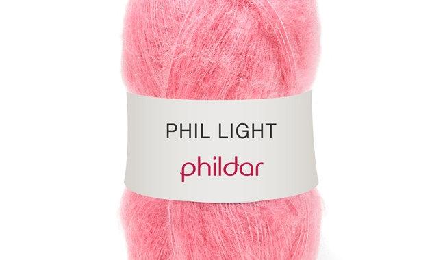 0022 Grenadine | Phil Light